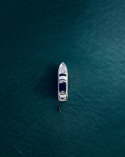 How to find the best boating boat for your destination